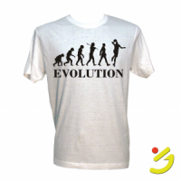 EVOLUTION BASKET