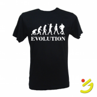 EVOLUTION CALCIO